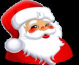 Jultomte